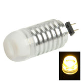 Buy Online  3W G4 Warm White LED Car Fog Light Bulb, DC 10-15V LED & Bulbs - MEGA Discount Online Store Ghana