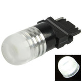 Buy Online  3147 White LED Car Light Bulb, DC 10.8-15.4V LED & Bulbs - MEGA Discount Online Store Ghana