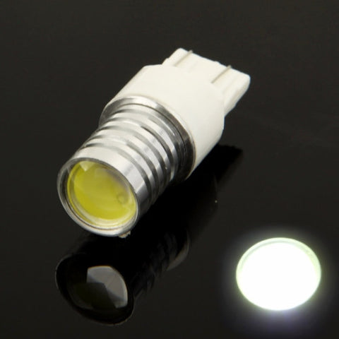 Buy Online  7440 White LED Car Light Bulb, DC 10.8-15.4V LED & Bulbs - MEGA Discount Online Store Ghana