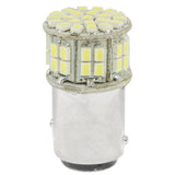 Buy Online  1157 White 50 LED 3020 SMD Car Signal Light Bulb LED & Bulbs - MEGA Discount Online Store Ghana