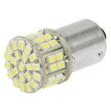Buy Online  1156 White 50 LED 3020 SMD Car Signal Light Bulb LED & Bulbs - MEGA Discount Online Store Ghana