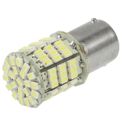 Buy Online  1156 White 85 LED 3020 SMD Car Signal Light Bulb, DC 2V LED & Bulbs - MEGA Discount Online Store Ghana