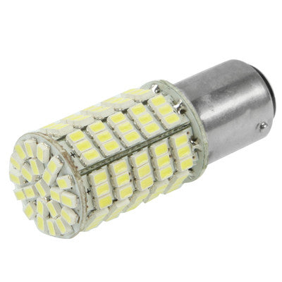 Buy Online  1157 White 127 LED 3020 SMD Car Signal Light Bulb, DC 12V LED & Bulbs - MEGA Discount Online Store Ghana