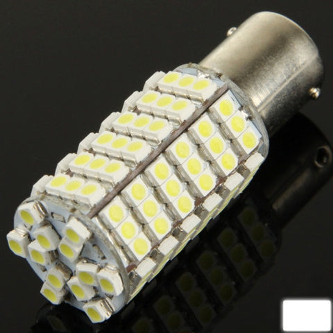 Buy Online  1156 White 120 LED 3528 SMD Car Signal Light Bulb, DC 12V LED & Bulbs - MEGA Discount Online Store Ghana