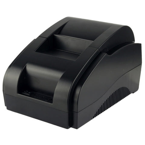 Buy Online  58mm POS Thermal Receipt Printer (XP-58IIH) Electrotools & Handtools - MEGA Discount Online Store Ghana