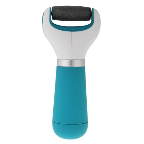 Buy Online  Electronic Pedicure Foot File(Blue) Makeup & Beauty - MEGA Discount Online Store Ghana
