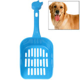 Buy Online  Pet Dog Supplies Cleaning Supplies Pet Tableware Thickening Pet Food Shovel Pet Care - MEGA Discount Online Store Ghana