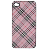 Buy Online  Skinning Crystal Cover for iPhone 4 (Pink) Apple Cases - MEGA Discount Online Store Ghana