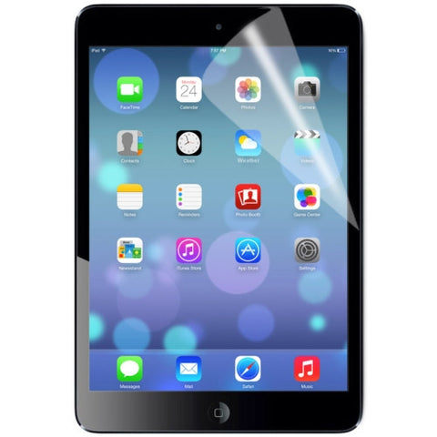 Buy Online  Baseus HD Screen Protector for iPad Air 2 / iPad Air, Pack of 2 Screen Protectors - MEGA Discount Online Store Ghana