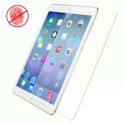 Buy Online  ENKAY Anti-glare PET Screen Protective Film Guard for iPad Air / iPad Air 2 Screen Protectors - MEGA Discount Online Store Ghana