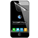 Buy Online  Professional LCD Screen Guard for iPhone 5 Screen Protectors - MEGA Discount Online Store Ghana