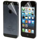 Buy Online  2 in 1 (Front Screen + Back Cover) Screen Protector for iPhone 5S Screen Protectors - MEGA Discount Online Store Ghana