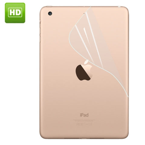 Buy Online  High Quality Japan Imported Materials Clear Back Skin Sticker for iPad Air 2 Screen Protectors - MEGA Discount Online Store Ghana