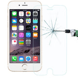 Buy Online  0.33mm Explosion-proof Tempered Glass Film for iPhone 6 Plus Screen Protectors - MEGA Discount Online Store Ghana