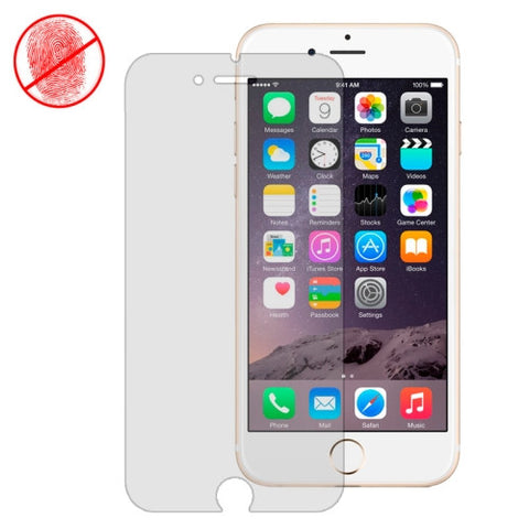 Buy Online  CALANS Anti-glare Screen Protector Front Film for iPhone 6 Plus Screen Protectors - MEGA Discount Online Store Ghana