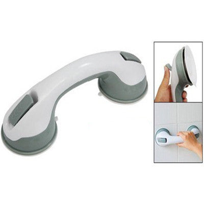Buy Online  Helping Handle Bathroom Sty Grip Handle Bathtub Shower(Random Color Delivery)(White) iPhone Gadgets - MEGA Discount Online Store Ghana