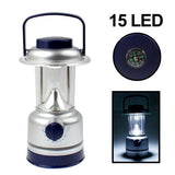 Buy Online  15 LED Bivouac Light with Compass(Blue) LED & Bulbs - MEGA Discount Online Store Ghana