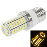 Buy Online  E27 5W Warm White 80 LED 3528 SMD Corn Light Bulb, AC 220V LED & Bulbs - MEGA Discount Online Store Ghana