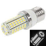 Buy Online  E27 5W White 80 LED 3528 SMD Corn Light Bulb, AC 220V LED & Bulbs - MEGA Discount Online Store Ghana