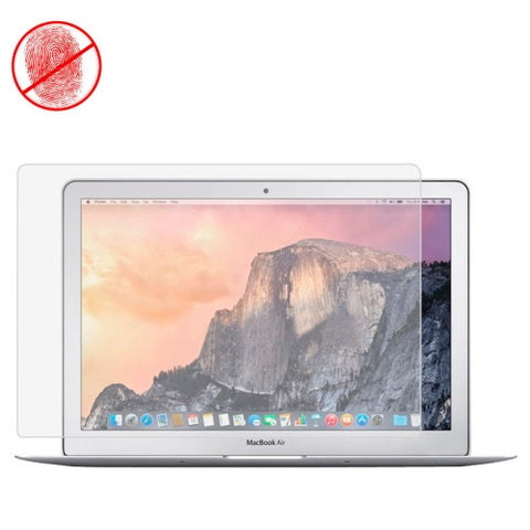 Buy Online  ENKAY Anti-glare Screen Protector for 15.4 inch MacBook Pro Screen Protectors - MEGA Discount Online Store Ghana