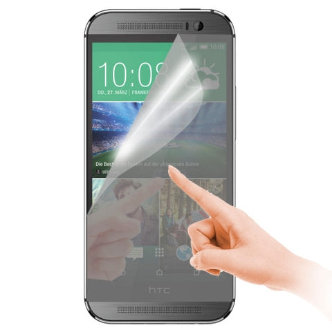 Buy Online  Mirror Screen Protector for HTC One M9 (Taiwan Material) Screen Protectors - MEGA Discount Online Store Ghana