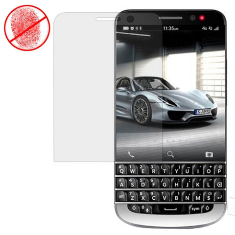 Buy Online  Anti-glare Screen Protector for Blackberry Classic / Q20 (Taiwan Material) Screen Protectors - MEGA Discount Online Store Ghana