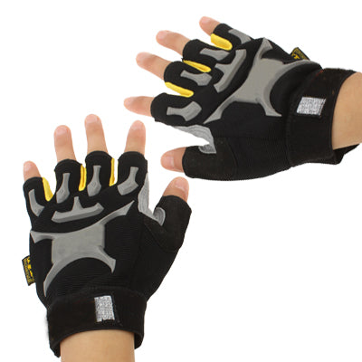 Buy Online  Impact Resistant Military Gloves - Black (Original Version ) Masks & Gloves - MEGA Discount Online Store Ghana