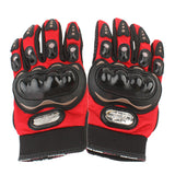 Buy Online  Racing Full Finger Gloves (Original Version ) Masks & Gloves - MEGA Discount Online Store Ghana