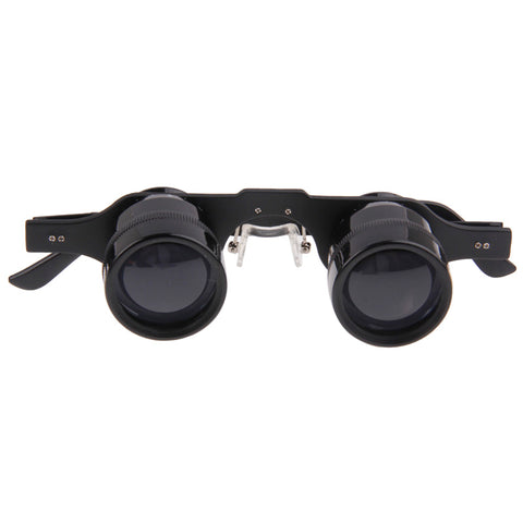 0dd66a18c5 ... 10x34 Glasses Style Binoculars Telescope   Fishing Telescope   Low  Light Level Night Vision ...