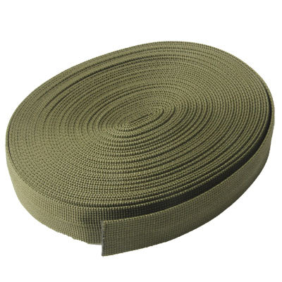 Buy Online  10 Meters Military Packing Belt(Army Green) Bags & Backpacks - MEGA Discount Online Store Ghana
