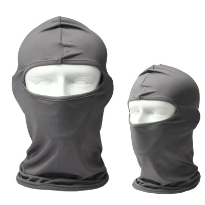 Buy Online  Outdoor One Hole Face Mask Masks & Gloves - MEGA Discount Online Store Ghana