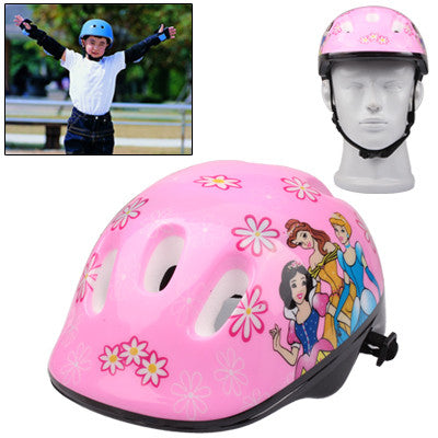 Buy Online  Elegant Aerodynamic Racing Bike Cycling Bicycle Helmet Head Gear Protector(Pink) Bicycle Accessories - MEGA Discount Online Store Ghana