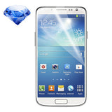 Buy Online  Diamond Film Screen Protector for Samsung Galaxy S4 / i9500, Korea Materials Screen Protectors - MEGA Discount Online Store Ghana