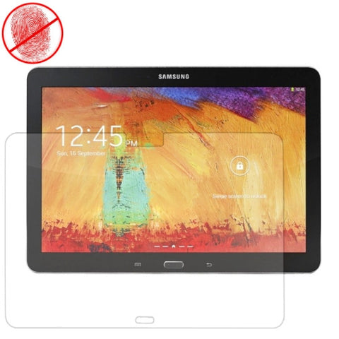 Buy Online  LCD Screen Protector for Samsung Galaxy Note 10.1 (2014 Edition) / P600, Function: Anti Glare Screen Protectors - MEGA Discount Online Store Ghana