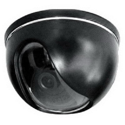 Buy Online  Color Dome CCD Camera , With SHARP Chipset (Black) Camera - MEGA Discount Online Store Ghana