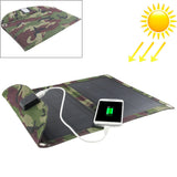 Buy Online  10W Portable Folding Solar Panel / Solar Charger Bag for Laptops / Mobile Phones Power Banks & Solar - MEGA Discount Online Store Ghana