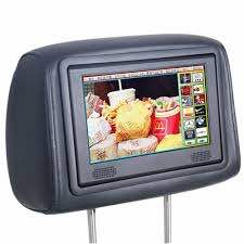Buy Online  Taxi Advertising Screen Car Accessories - MEGA Discount Online Store Ghana