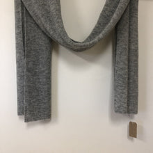 Load image into Gallery viewer, Des Petits Hauts Grey Scarf