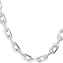 Load image into Gallery viewer, Toni Necklace Silver