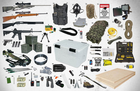 Military, Survival,Outdoor, Paintball/Airsoft
