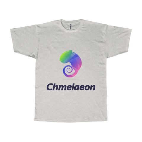 Chmelaeon Adult Tee Shirt Multiple Colors