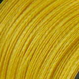 Anmuka Fishing Line Multifilament 100M Super Strong PE Braided Fishing Line 4 Strands Linha De Pesca Fishing Tackle Fishing Tool