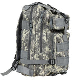 New Promotion Outdoor Black Tactical Sport Bags Military Backpack Camping Hiking Bag Free shipping H1E1