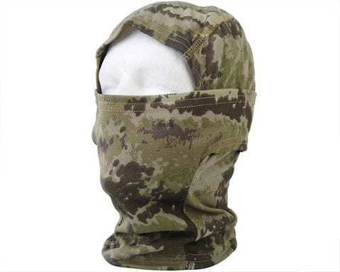 Tactical Military Balaclava Face Mask Quick-drying Hood Bike Cycling Headgear Caps Camouflage Hunting Hat Masks Men Women