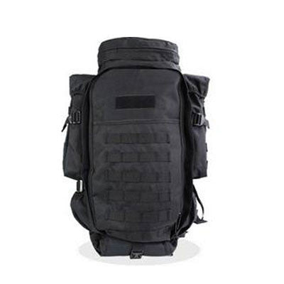 USMC Army Men Women Outdoor Military Tactical Backpack Camping Hiking Rifle Bag Trekking Sport Travel Rucksacks Climbing Bags