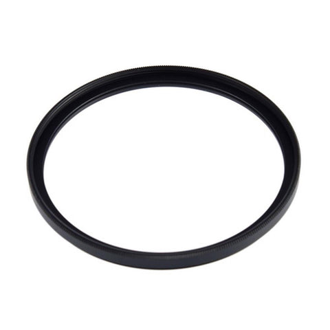 1Pcs New Arrival 58mm Haze UV Filter Lens Protect of DSLR SLR DC DV Wholesale