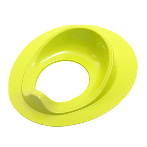Children Plastic Toilet Potties Baby Potty Safe Seat for Grils Boy Trainers Comfortable Portable Toilet Ring Simple Infant Potty