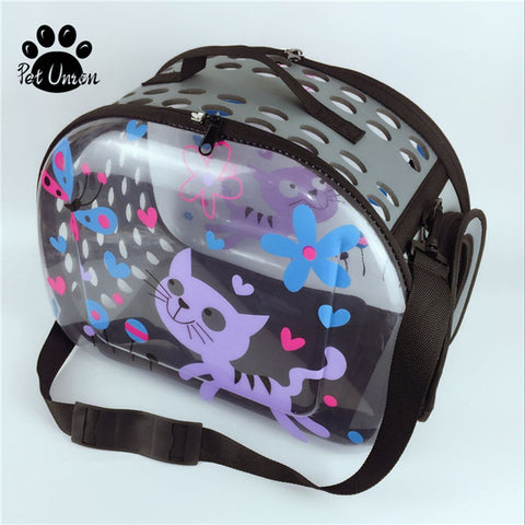 Pet Dog Carrier Pet Backpack Pet Dog Bag Portable Cat Carrier Bag Sleeping Bag Chihuahua Bag Totoro Chinchilla Puppy Backpack