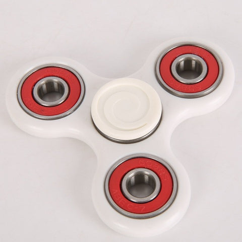2017 hand Spinner Most Popular Educational Toys Spinner For EDC And ADHD Fun Toggle At Least One Minute To Turn