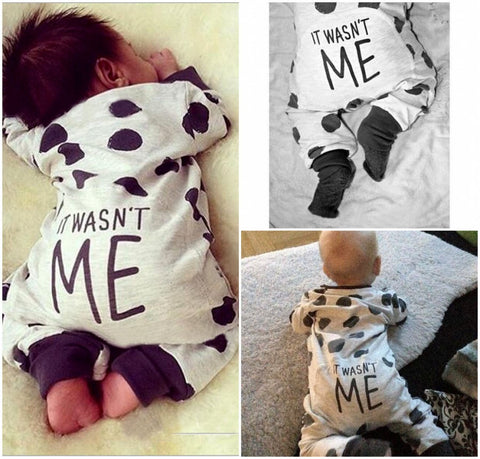 016 new born clothes baby boy clothes Long sleeve baby romper baby girl clothing jumpsuit toddler suit infant clothing s